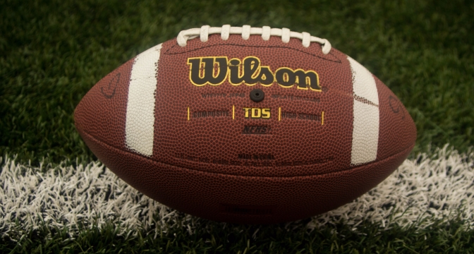 College Football Playoff: What now?
