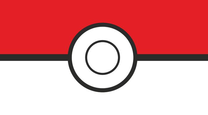 Pokemon TCG: Adventure – Part 1